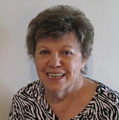 Barbara Pascal