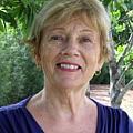Barbara Pearston