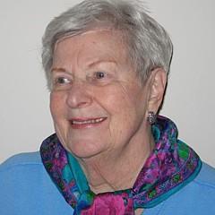Barbara Remensnyder