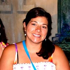 Barbara Rivera - Artist