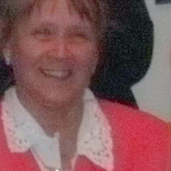 Barbara Searcy