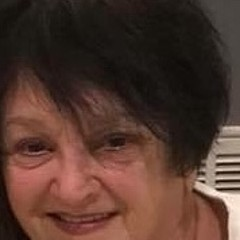 Barbara Szlanic