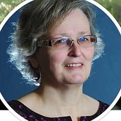 Barbara Zipperer