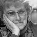 Barbara  Rhodes