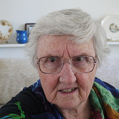 Bea Godwin