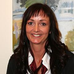 Beatrix S Zygartowski - Artist