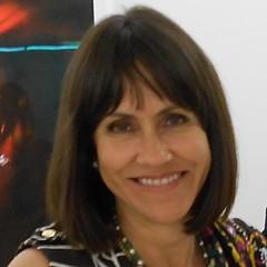 Beatriz Portela - Artist