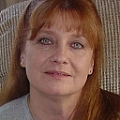 Becky Myers - Artist