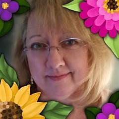 Becky Schultea - Artist