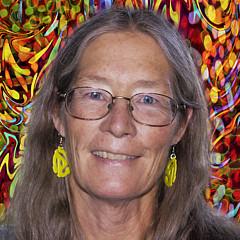 Becky Titus