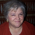 Belinda Lawson