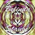 Belinda Staubs