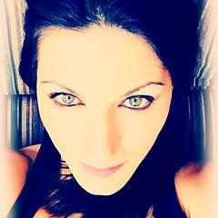 Bella Mkrtchian