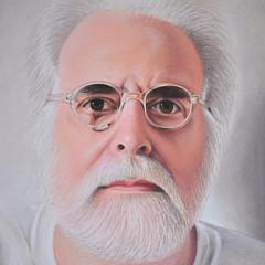 Ben Kotyuk - Artist