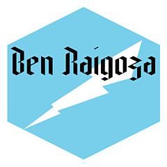 Ben Raigoza