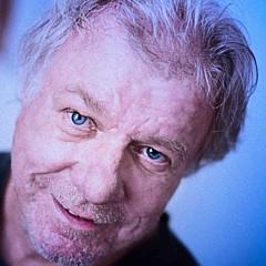 Bernd Lippert