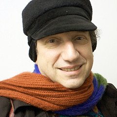 Bert Menco - Artist