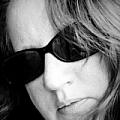 Beth Akerman - Artist