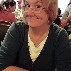 Beth Phifer