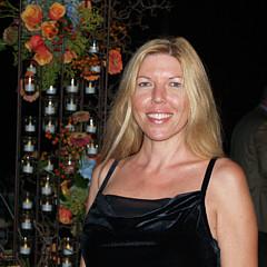 Beth Shearon - Artist