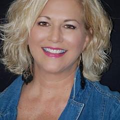 Beth Wiseman - Artist