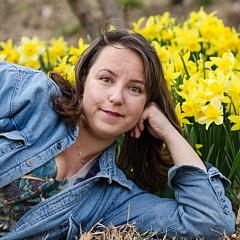 Beth Sawickie