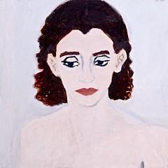 Betsy Podlach