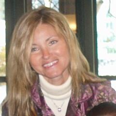 Beth Saffer