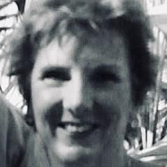 Beverly Smith - Artist