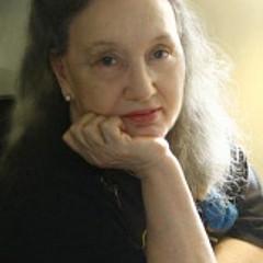 Beverly Levi-Parker