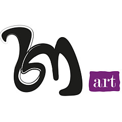 BM Art - Artist