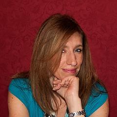 Bianca Nadeau