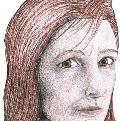 Bianca Wisseloo - Artist