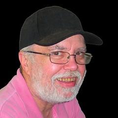 Bill Grolz