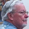 Bill Hubbard - Artist