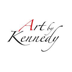 Bill Kennedy - Artist