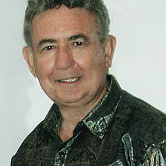 Bill Marder