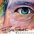Bill Stork
