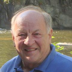 Bill Talich - Artist
