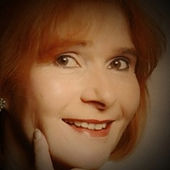 Birgit Presser