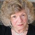 Birgit Seeger-Brooks