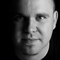 Bjorn Burton - Artist
