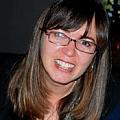 Barbara Bitner