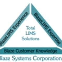 Blaze Systems