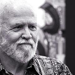 Bob Coonts - Artist