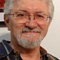 Bob Desaulnier - Artist