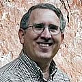 Bob Estrin
