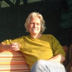 Bob Ivens