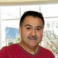 Bob Juarez