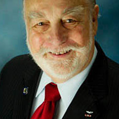 Bob Lynn